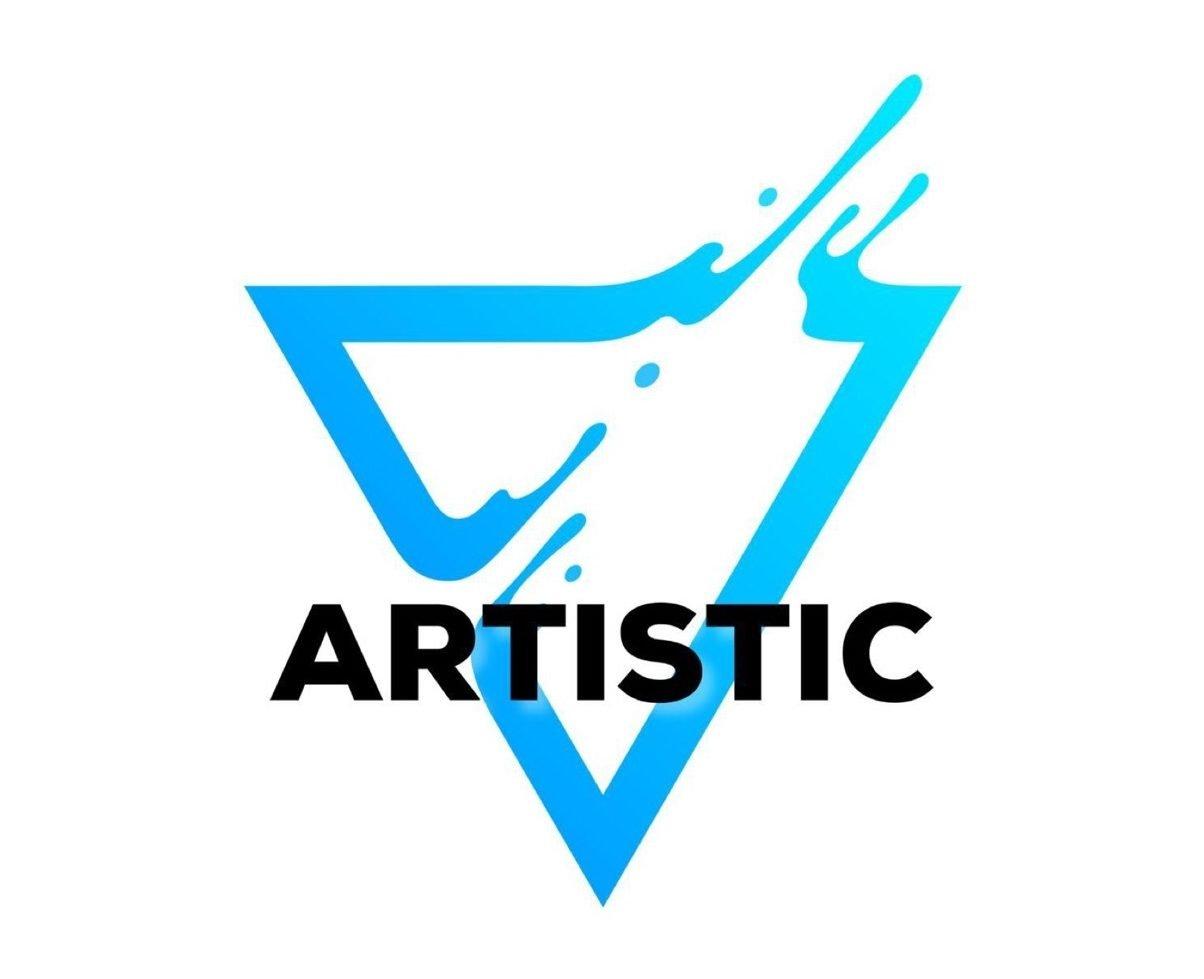 Artisticsport