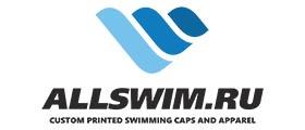 all_swim copy